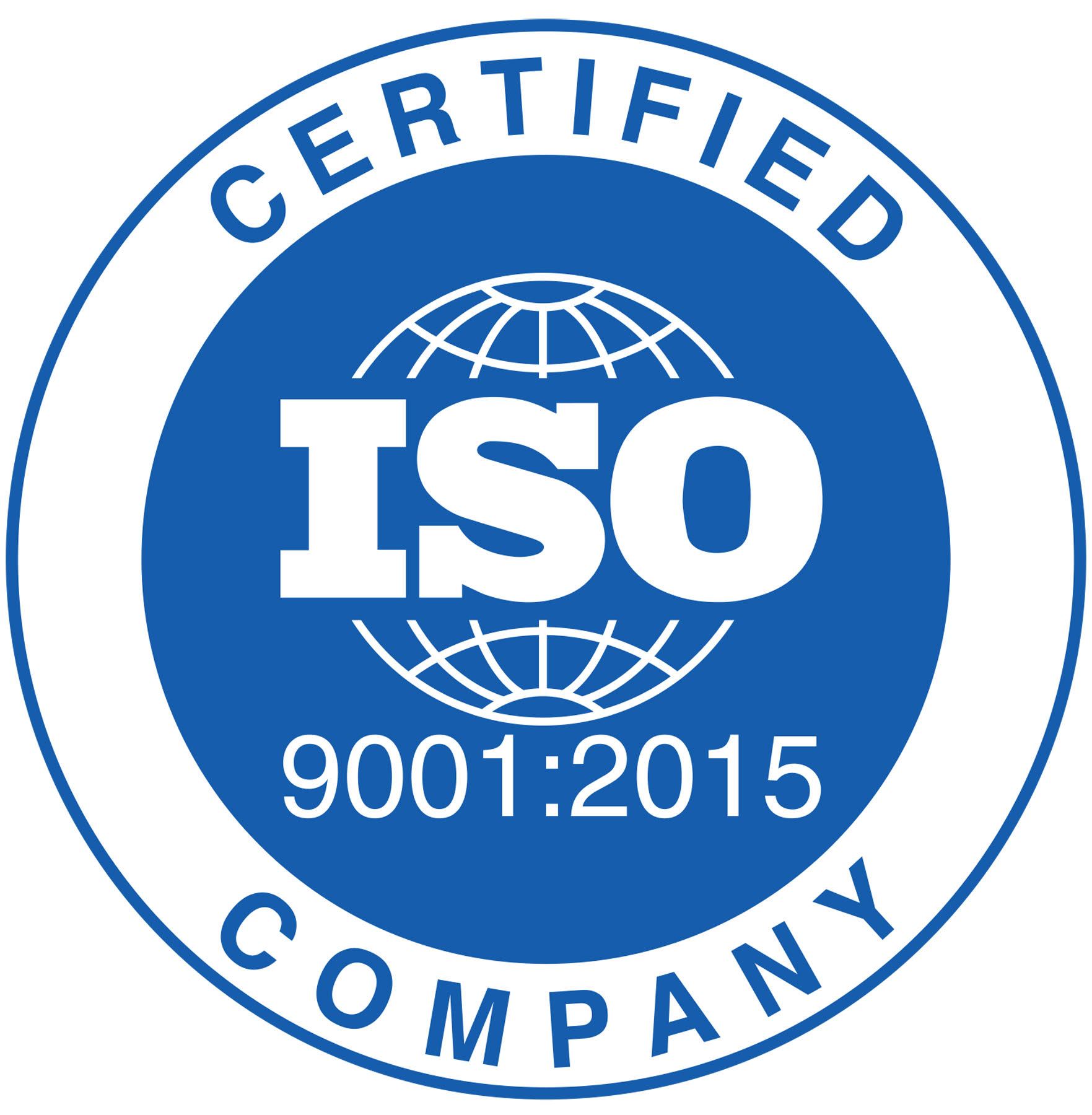 Quality Standard 9001 and 14001 Renewed