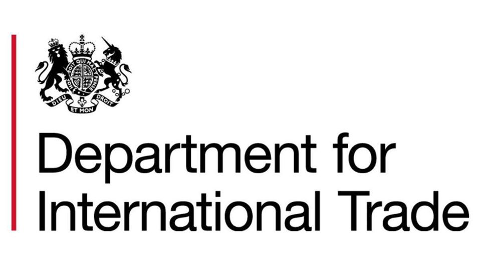 HMRC Issues Record Fines for UK Exporters